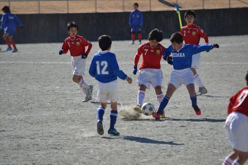 毛呂山43