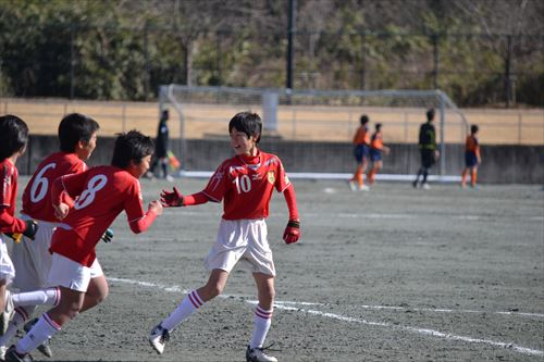 毛呂山カップ川鶴13