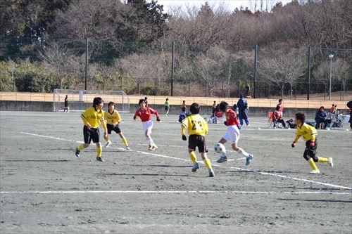 毛呂山カップ川鶴14