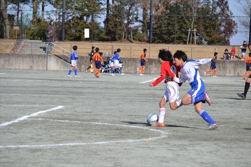 毛呂山カップ決勝20