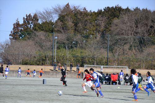 毛呂山カップ決勝19