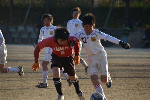 松山カップ秋13