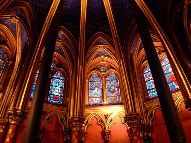 saintechapelle (3)