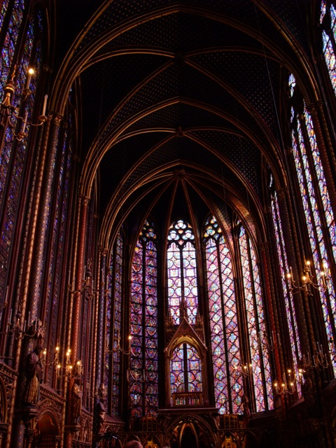 saintechapelle (4)