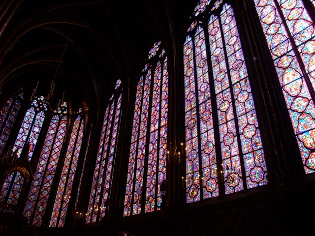 saintechapelle (6)