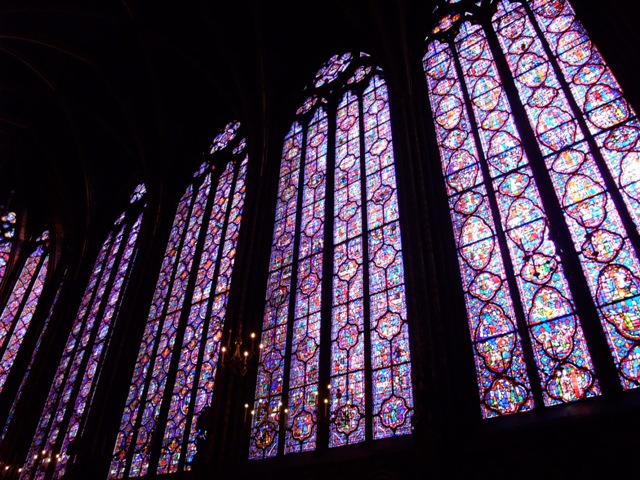 saintechapelle (7)