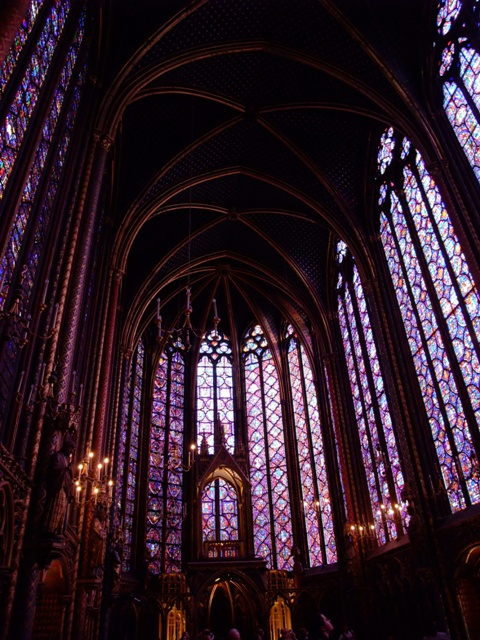 saintechapelle (8)