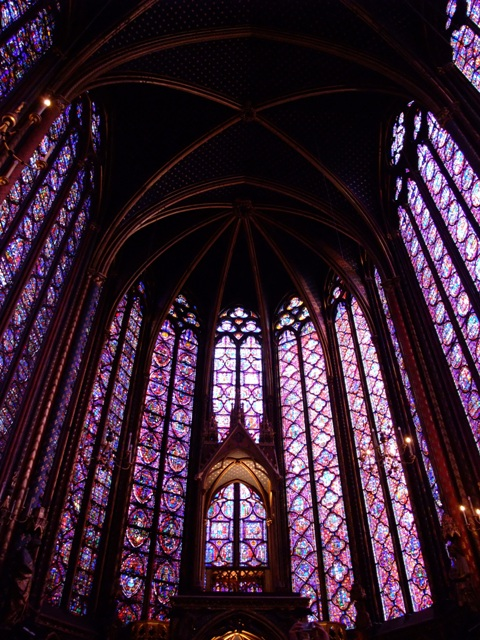 saintechapelle (9)