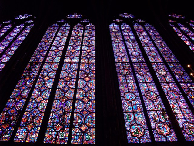 saintechapelle (11)
