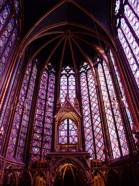 saintechapelle (15)