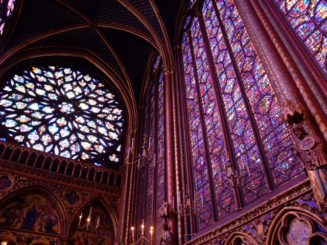 saintechapelle (14)