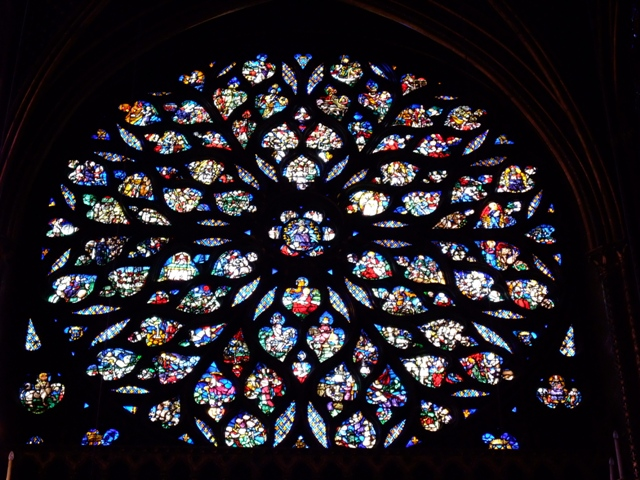 saintechapelle (13)