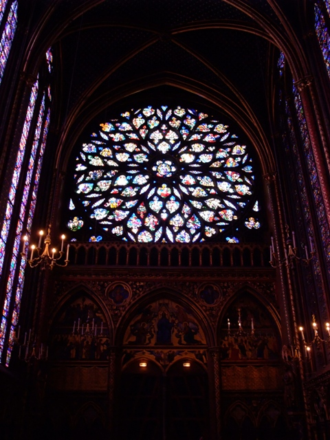 saintechapelle (12)