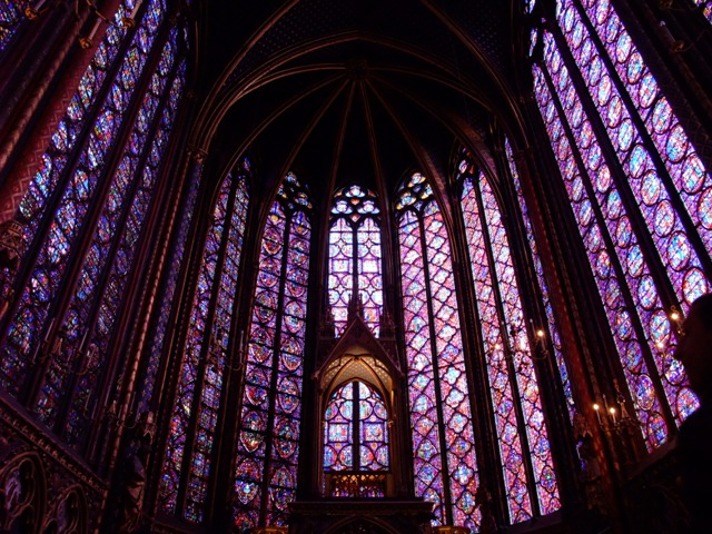 saintechapelle (10)