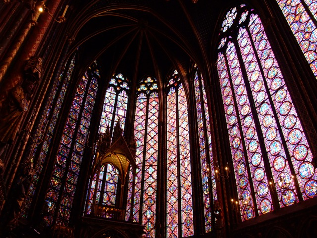 saintechapelle (21)