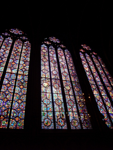 saintechapelle (20)