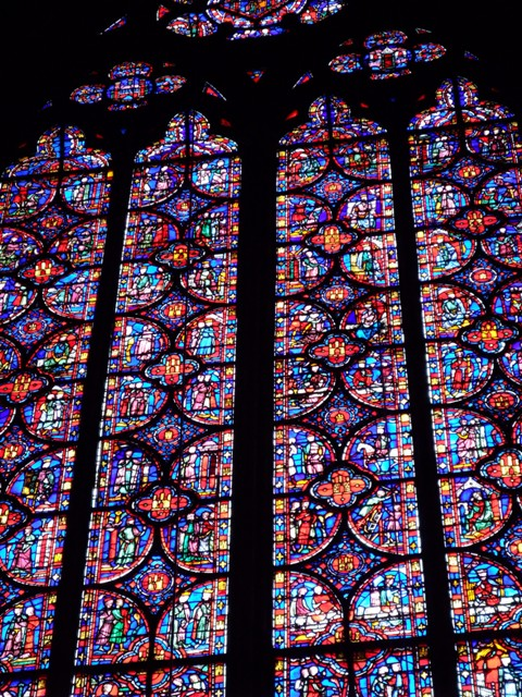 saintechapelle (18)