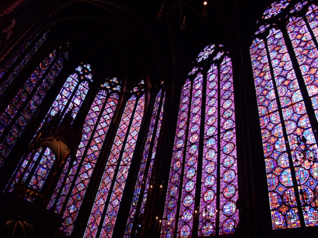 saintechapelle (17)