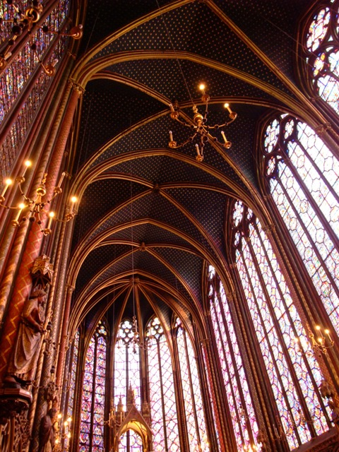 saintechapelle (23)