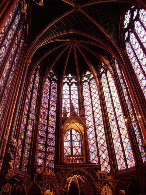 saintechapelle (22)