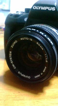 OM-SYSTEM50mm.jpg