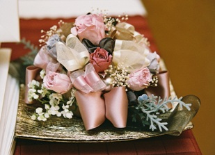 Wedding flower from Toyamasan_1