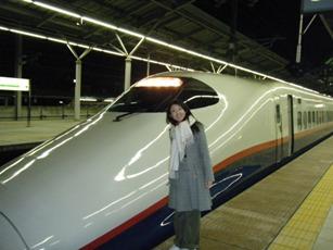 Xmas in Karuizawa1_4