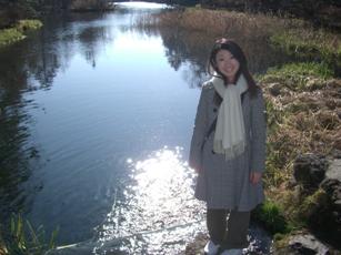 Xmas in Karuizawa2_3