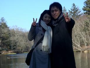 Xmas in Karuizawa2_9