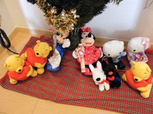 Christmas2009_5.jpg