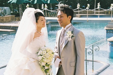 Wedding_blog2_4.jpg