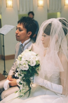 Wedding_blog2_5.jpg