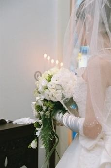 Wedding_blog2_6.jpg