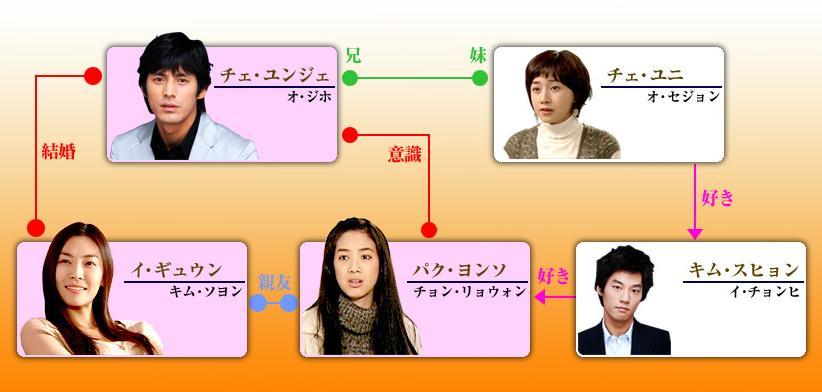 yuudachi2.jpg