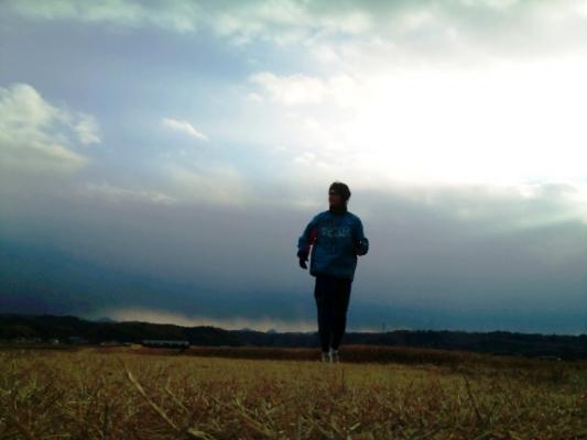 run_kay