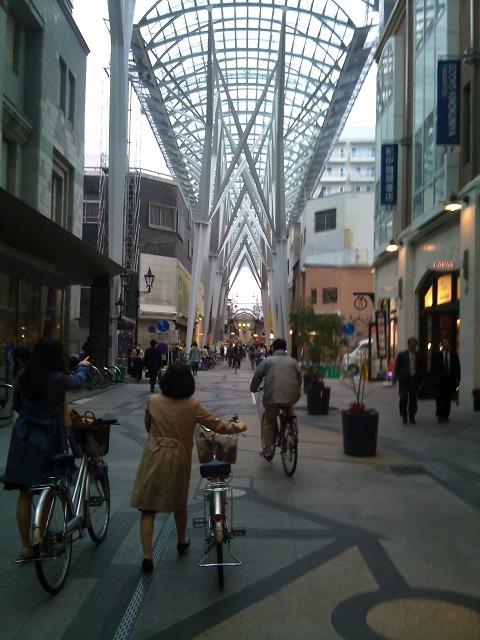 takamatsu_city
