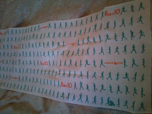 runx10_towel