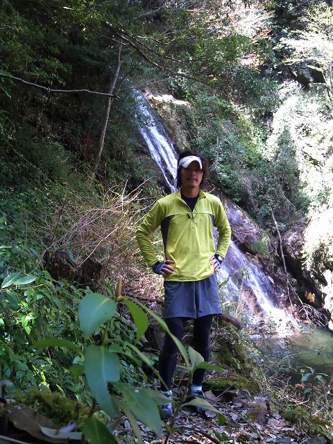 trail22