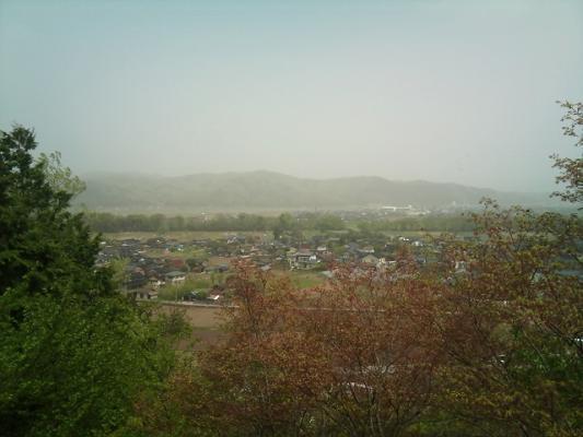 town_of_hidaka