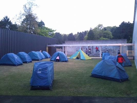 tent_village2