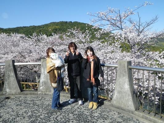 tateyama_park1