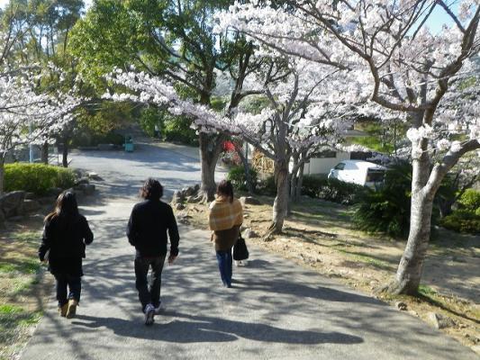 tateyama_park7