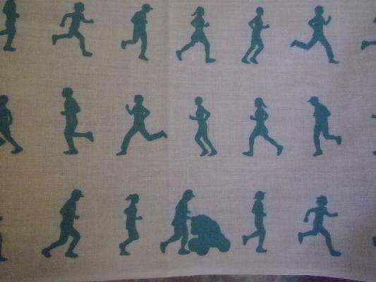 runx10_towel3