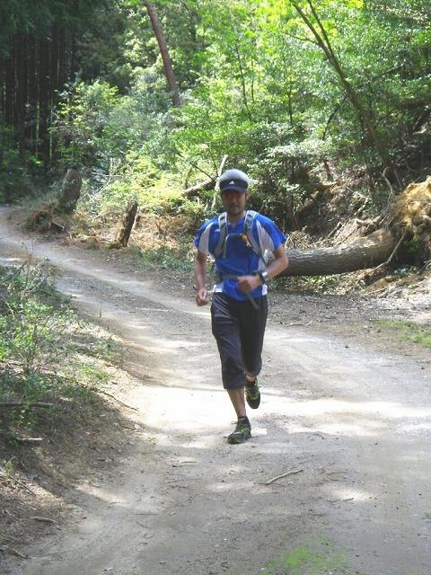 trail8