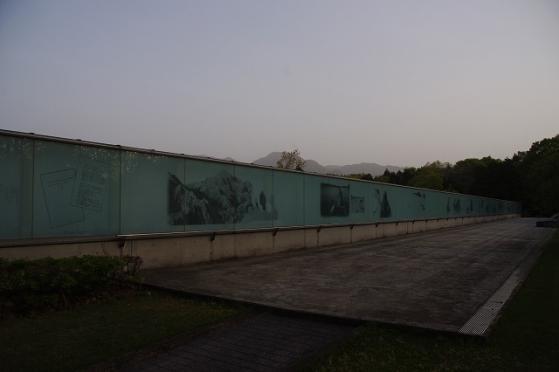 memorial_wall2