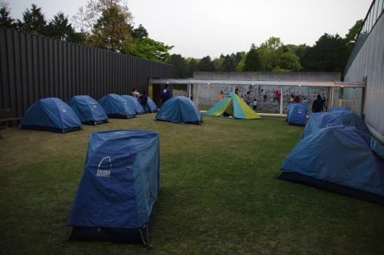 tent_village