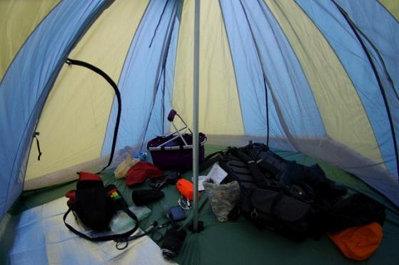 in_my_tent