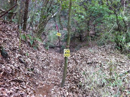 trail_allert