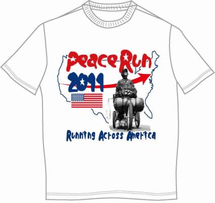 peace_run_t_shrit