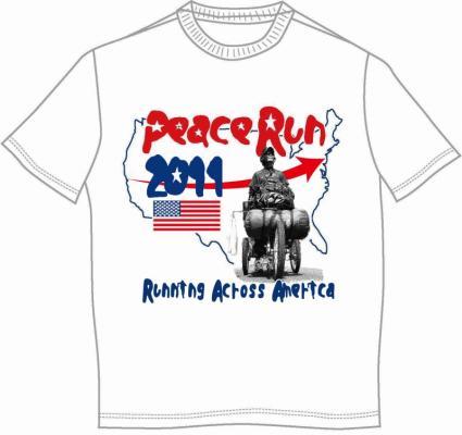peace_run_t_shrit